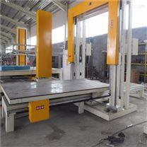 玻璃棉板造型切割机、配电柜