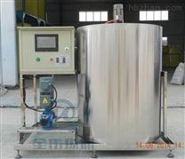 黄石洗浴污水处理设备山东潍坊全伟环保