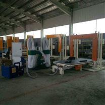 水泥发泡板造型切割机器设备厂