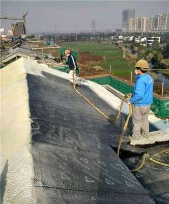 聚氨酯噴涂保溫施工廠家保溫板材批發定做