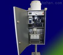 NMO191自动干湿沉降收集和在线分析系统