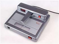 TH-N386電腦數字式黑白密度計
