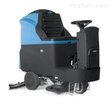 佳和清潔 售樂潔MR85 駕駛洗地機  擦地機