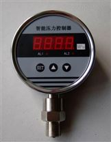 无锡厂家优质生产智能数显压力表压力控制器