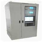 TR-9300N型氨逃逸在线监测设备