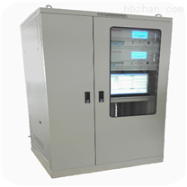 COO2CO2H2CH4监测系统
