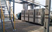 上海饲料废气处理设备厂家