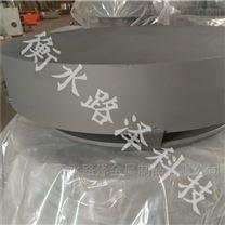 抗震球形钢支座 固定抗震铰支座技术参数