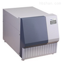 SHP8400PMS質譜分析儀