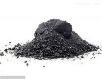 粉渣沫煤制气设备选微波裂解工业炉