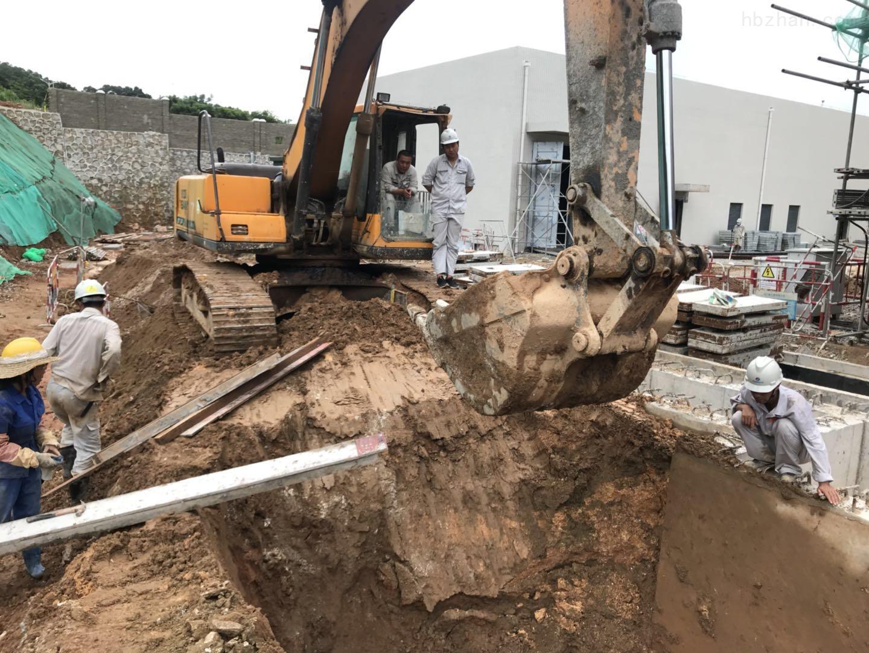 安庆新建医院污水处理设备厂家