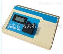 SH500台式測定儀報價