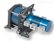 美國HII氣動增壓泵