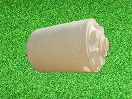 20T20m³防撞储罐SP平底塑料水桶