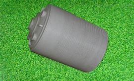 20T20m³硝酸铜储罐SHIPU圆柱式塑料水箱