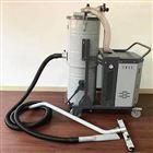 DH-2200分离式脉冲反吹除尘器