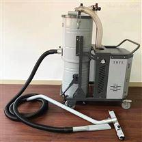 分离式脉冲反吹除尘器
