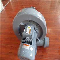 CX-150气膜增压透浦式鼓风机