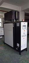 山东反应釜温度控制机