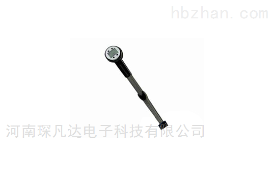 便携式流速仪、直读式高精度可计量