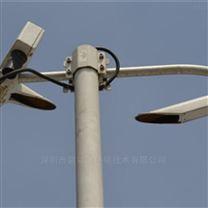 机场能见度气象监测系统 路面状况观测