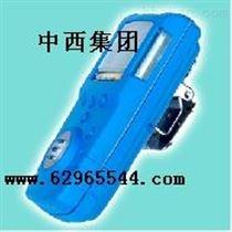 便携式氨气检测仪(测爆) 库号:M284829