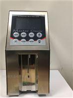 LM2-P1牛奶分析仪40SEC/60SEC(11项)