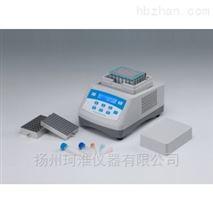 DH300、DC10恒溫金屬浴
