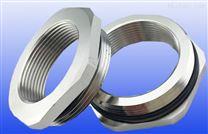 黄铜镀镍缩减变径,不锈钢缩减环