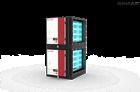 低空復合型油煙凈化器(36000風量)