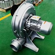 CX-125A热风循环耐高温引风机
