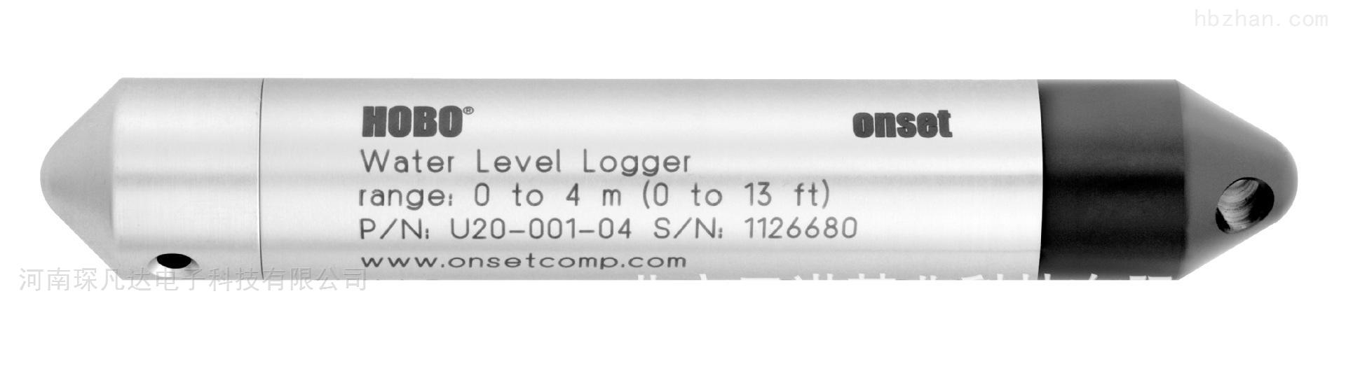 U20水位计/水位记录仪