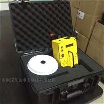 井深仪/声呐测量管长