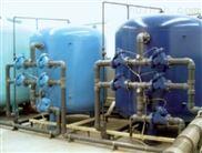 除氨氮过滤器