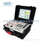 CAT125断路器分析仪和计时器