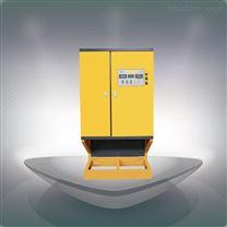 3000平厂房采暖需要多大的电热水锅炉