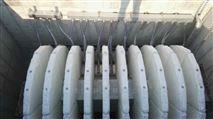 亿联环保厂家直销 纤维转盘过滤器