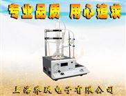 二氧化硫檢測儀生產商價格