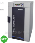 WIGGENS WCI-180N CO2培养箱