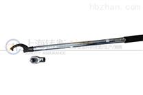 大扭力预置棘轮扳手1500-1800N.m 2500N.m