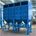 hc-20190713源头厂家滤筒除尘器现货供应