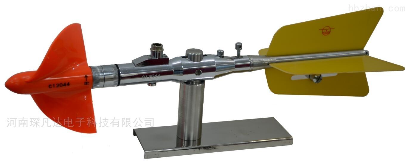 旋桨式流速仪/旋杯式