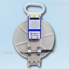 便携式/电测水位计