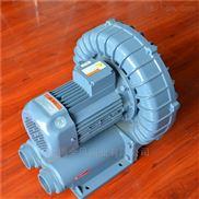塑膠機械betway必威手機版官網配套RB-022高壓鼓風機