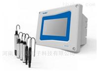 CFD在线常规水质分析仪