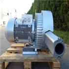 YX-82S-311KW双叶轮旋涡风泵