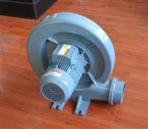 小型小功率中压低噪音风机
