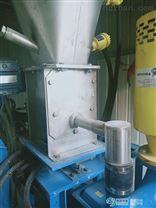 焦炉与高炉煤气的特性