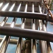 硬质橡塑保温管厂家用途介绍