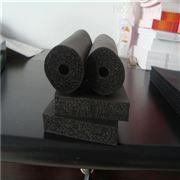 硬质橡塑保温管施工方便